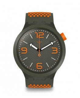 Reloj Swatch Bbbeauty SO27M101