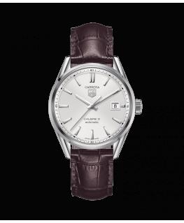Reloj Tag Heuer Carrera Calibre 5 WAR211B.FC6181