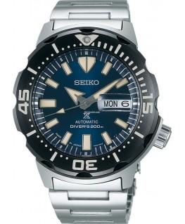 Reloj Seiko Monster Prospex SRPD25K1