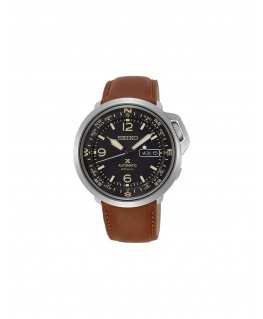 Reloj Seiko Prospex Automático SRPD31K1