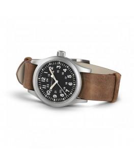 Reloj Hamilton Khaki Field Mechanical H69439531