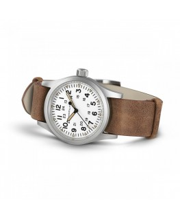 Reloj Hamilton Khaki Field Mechanical H69439511