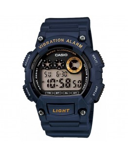 Reloj Casio W-735H-2A