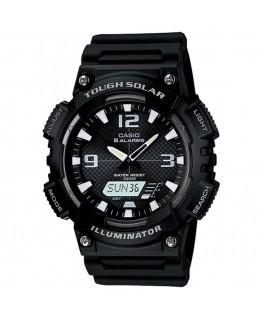 Reloj Casio AQ-S810W-1A
