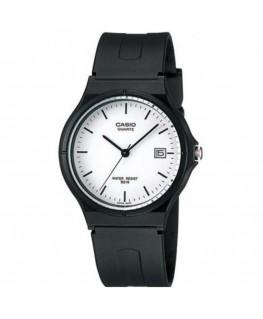 Reloj Casio MW-59-7E
