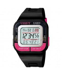 Reloj Casio SDB-100-1B