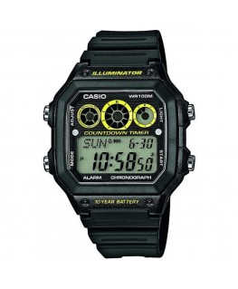 Reloj Casio AE-1300WH-1A