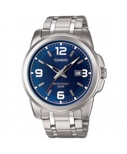 Reloj Casio MTP-1314D-2