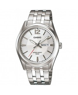 Reloj Casio MTP-1335D-7A