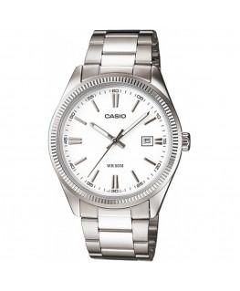 Reloj Casio MTP-1302D-7A1