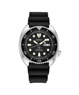 Reloj Seiko Prospex Automatik SRP777K1