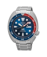 Reloj Seiko Prospex Padi Diver SRPA21K1