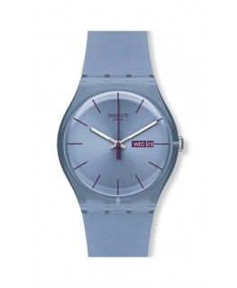 Reloj Swatch Sea Rebel SUOS701