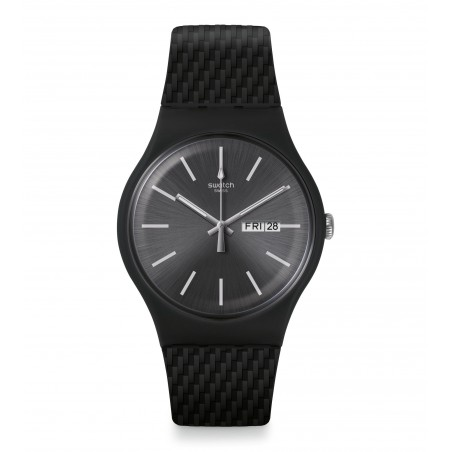 Reloj Swatch Bricagris SUOM708