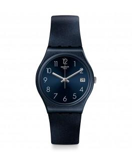 Reloj Swatch Naitbaya GN414
