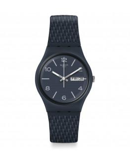 Reloj Swatch Laserata GN725