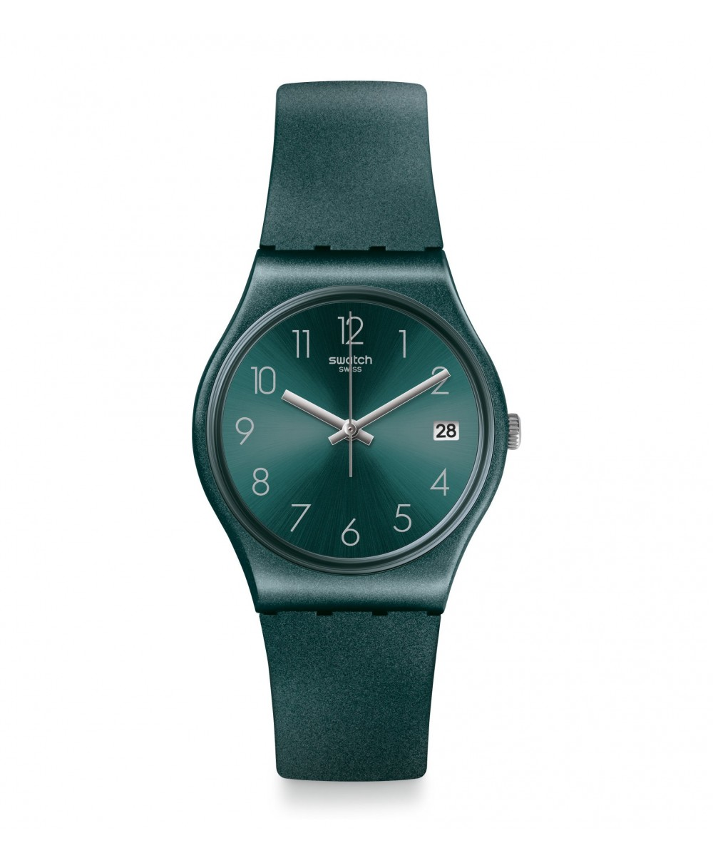 Reloj Swatch Ashbaya GG407