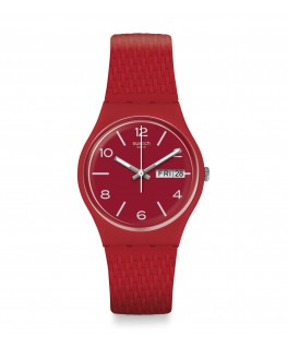 Reloj Swatch Lazered GR710