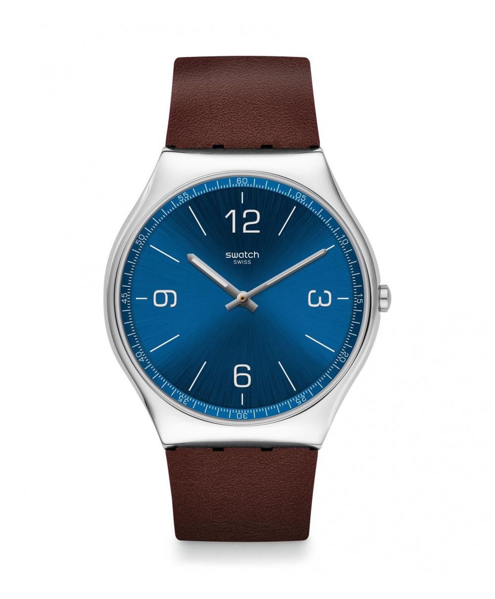Reloj Swatch Skinwind SS07S101