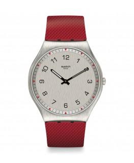 Reloj Swatch Skinrouge SS07S105