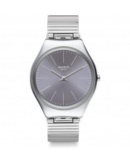 Reloj Swatch Skinsteel SYXS123GG