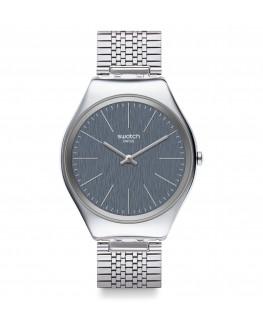 Reloj Swatch Skinsportchic SYXS122GG