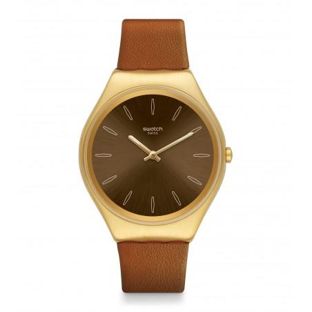 Reloj Swatch Skinsand SYXG104