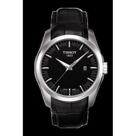 Reloj Tissot Couturier T035.410.16.051.00