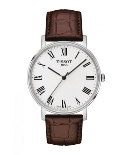 Reloj Tissot Everytime Medium T109.410.16.033.00