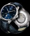 Reloj Tissot Chemin Des Tourelles Powermatic 80