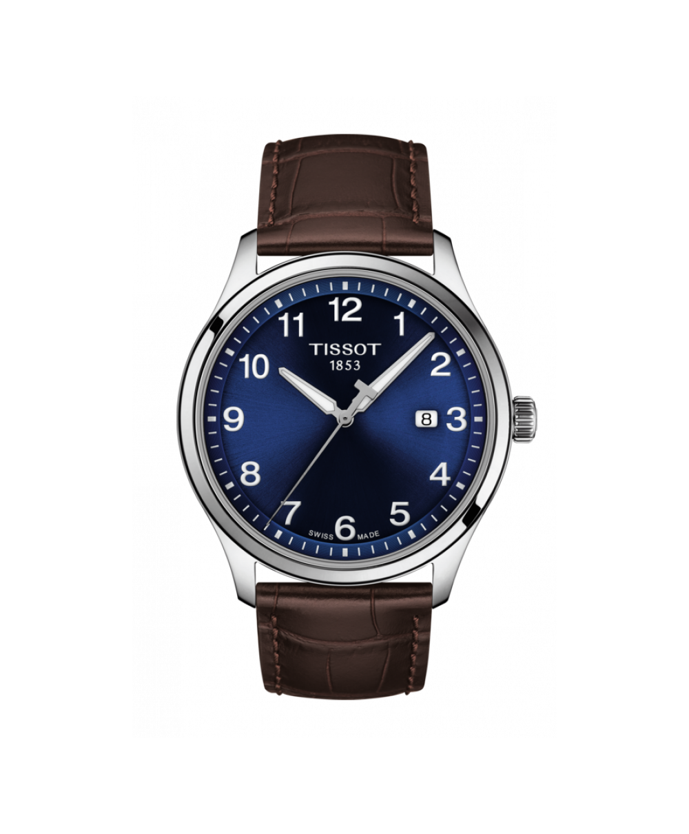 Reloj Tissot Gent XL Classic