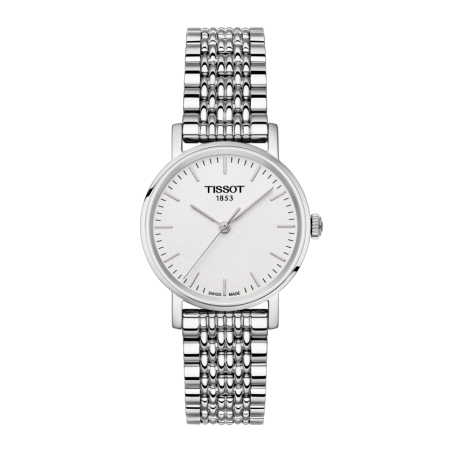 Reloj Tissot Everytime Small T109.210.11.031.00