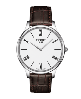 Reloj Tissot Tradition 5.5