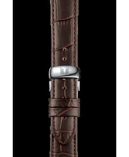 Reloj Tissot Tradition 5.5