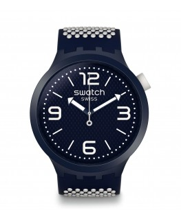 Reloj Swatch Bbcream SO27N101