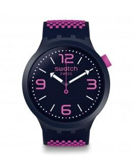 Reloj Swatch Bbcandy SO27N103