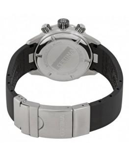 Reloj Certina Ds Blue Chronograph