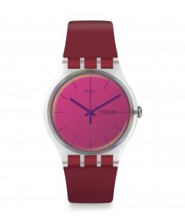 Reloj Swatch Polared SUOK717