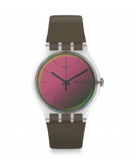 Reloj Swatch Polarmy SUOK714