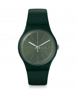 Reloj Swatch Khakitex SUOG710