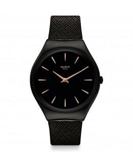 Reloj Swatch Skin Notte SYXB101