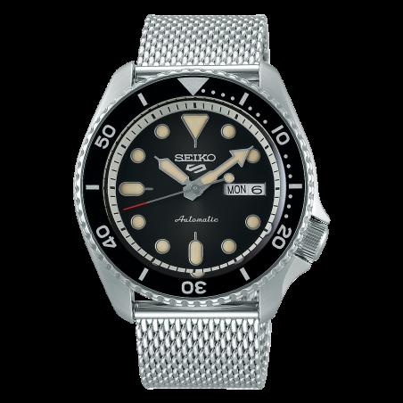 Reloj Seiko 5 Sports SRPD73K1