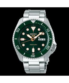 Reloj Seiko 5 Sports SRPD63K1