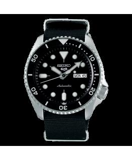 Reloj Seiko 5 Sports SRPD55K3