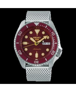 Reloj Seiko 5 Sports SRPD69K1