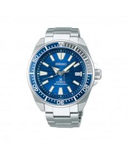 Reloj Seiko Prospex Samurai SRPD23K1