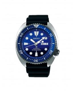 Reloj Seiko Prospex Turtle SRPC91K1