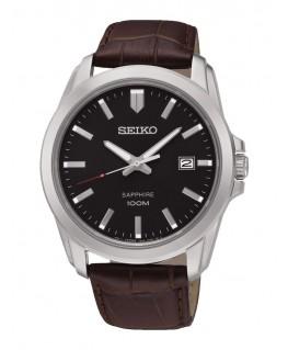 Reloj Seiko Neo Classic SGEH49P2