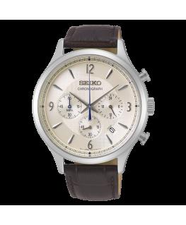 Reloj Seiko Neo Classic SSB341P1