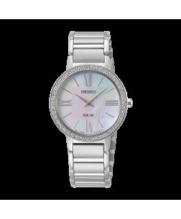 Reloj Seiko Discover More SUP431P1